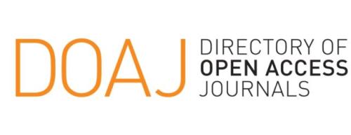 DOAJ Logo