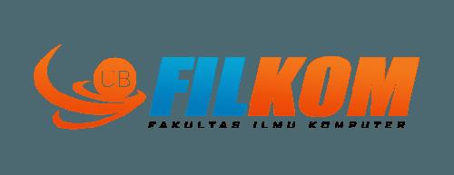 Filkom Logo
