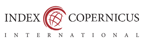 Index Copernicus Logo