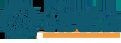SINTA Logo